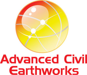 Advanced-Civil-Earthworks