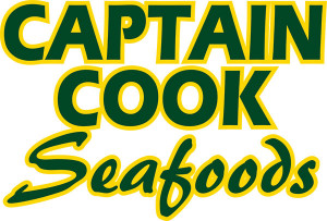 Captain-Cook-Seafoods
