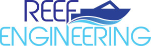 Reef-Engineering
