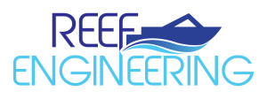 Reef_Engineering_CMYK