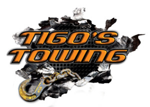 Tigos-Towing