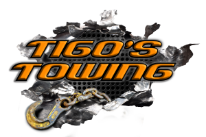 Tigos-Towing-Logo